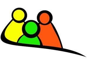 WirHD Logo 2014 bis 2019