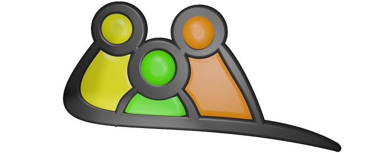 WirHD Logo