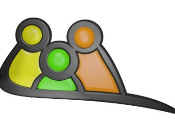 WirHD Logo Entwurf 1