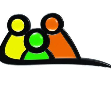 WirHD Logo Entwurf 2