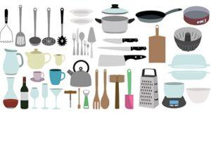 WMF Produkte Online kaufen, WMF-Sortiment, Zubehör, Wasserkaraffen