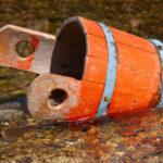 längere Lagerung von Wasser, sowie Holz Wasserkaraffe abdichten.