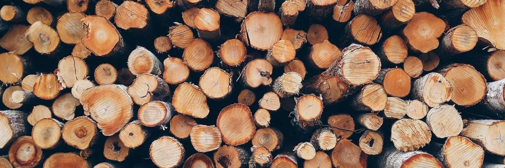 Holz Wasserkaraffe, Karaffe aus Holz schnitzen, sowie Holzkaraffe Selber herstellen.