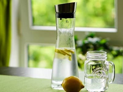 Echt schöne Wasserkaraffen, Glaskaraffen, Karaffen, Wasserkaraffe bestellen, Glaskaraffe kaufen, eine Karaffe finden, Wasserkaraffen.