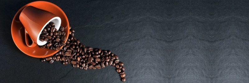 Kaffeevollautomat, Kaffeevollautomat Angebot, Ratgeber Kaffeevollautomaten