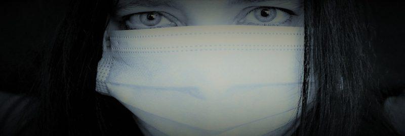 Schöne Schutzmaske Kaufen, Atmenmasken bestellen, Mundschutz Online kaufen.