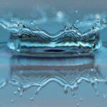Blomus Wasserkaraffen kaufen, schöne Karaffe von Blomus finden, Blomus Glaskaraffe online bestellen