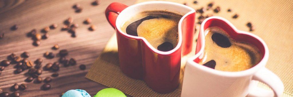 Isolierkannen und Teekannen von EMSA, Isolierkanne, Teekanne