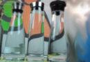 Wasserkaraffen, Glaskaraffen finden, Wasserkaraffe kaufen, Karaffen online bestellen.