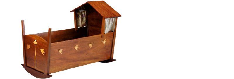 Babybett, Gitterbett finden, Beistellbett online kaufen, Stubenbett, Stubenwagen bestellen, Reisebett, Federwiege, Babybetttypen, Baby-Ausstattung, Grundausstattung für das Babybett, Babyzimmer komplett