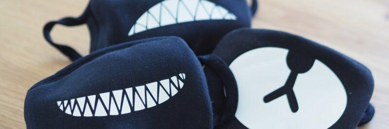 Mundschutz für Herren, Stilvolle Alltagsmasken Männer, Schlichte Masken, Mund-Nasen-Schutzmasken Motiv, Behelfsmasken Muster, Mundschutz online kaufen, Mundschutz online bestellen, Mundschutz kaufen, Mundschutz bestellen