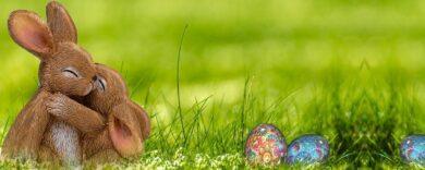 Mundschutz für Ostern mit tollen Motiven, Mund und Nasenschutz mit Ostermotiv, Osterfest, Ostersonntag, Ostermontag, Mund-Nasen-Schutzmasken für die Osterzeit, Mundschutz Ostern