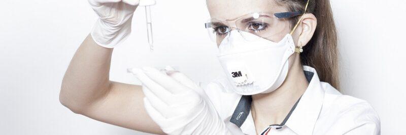 FFP2-Maske kaufen, FFP2-Masken online bestellen