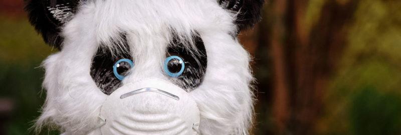 Lustiger Mundschutz online kaufen. Lustige Corona-Masken mit Motiv kaufen. Mundschutz mit lustigen Bildern kaufen.