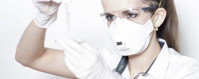 Medizinischer Mundschutz online kaufen, OP-Masken für Kinder, medizinische Masken für Erwachsene