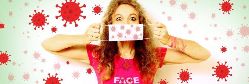 Mundmaske günstig kaufen, Mundmasken online bestellen, Mundschutz finden, Coole Mundmasken, Mundmasken kaufen, Mundmaske shop (verlinkt), Mundmaske Design, Mundmaske waschbar