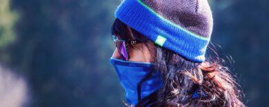 Mundschutz-Mode online finden, kaufen, bestellen, Stylishe Alltagsmasken, Frauen, Männer, Kinder, Damen, Herren, Mund-Nasen-Schutz, modisches Design