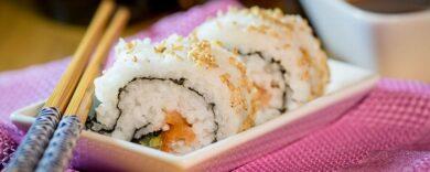 Reiskocher Verhältnis Wasser Reis, Bento Box bestellen, Reiskocher online kaufen,Bento Boxen finden