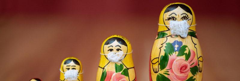 Witzige Alltagsmaske online kaufen. Corona Masken mit lustigen Motiven kaufen. Lustige Mundschutzmasken.