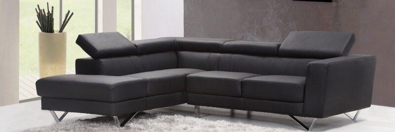Sofa mit viel Platz, großes Ecksofa, L-Sofa, Ecksofa, L-Couch, Eckcouch, Besuch, Familie, Freunde, Kollegen, L-Sofas, Ecksofas, L-Couche, Eckcouche, L-Couches, Eckcouches