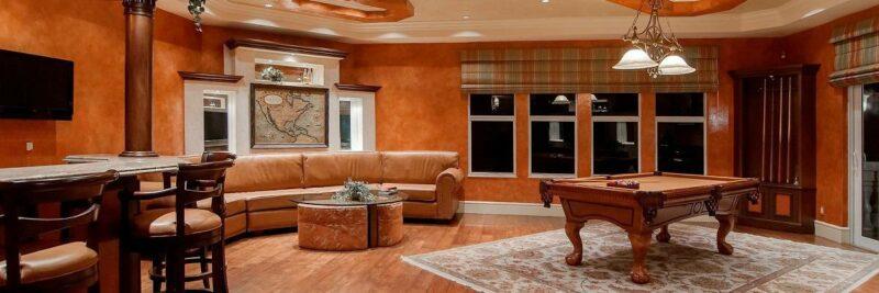 Sofa zum größten Preis, wie viel kann eine Couch kosten