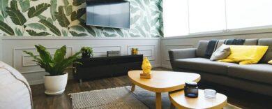 Sofa günstig online kaufen, Sofas, preiswert, billig, wohlfühlen, Einzelsofas, Ecksofas, Couches, Wohnlandschaften, Einzelsofa, Ecksofa, Couch, Wohnlandschaft