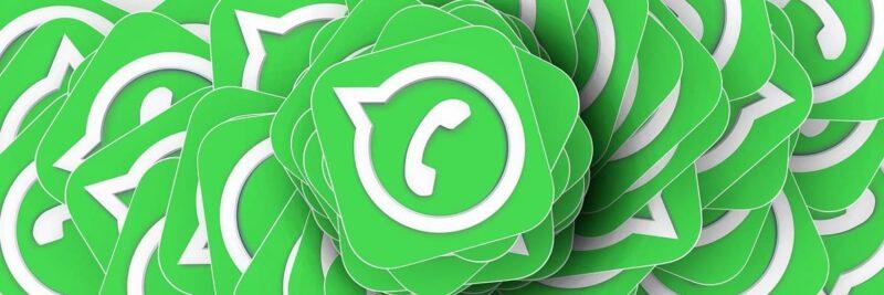 WhatsApp Störung 19.03.2021, WhatsApp ist zusammengebrochen