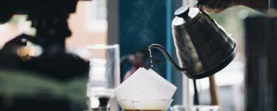 Kaffeekanne günstig online kaufen, Kaffeekannen Ratgeber