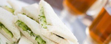 Lunchbox aus Edelstahl für Kinder, Brotdose, Brotbüchse, Bento-Box, Metall, Schule, Kindergarten, Grundschule, Schuleinführung, Einschulun