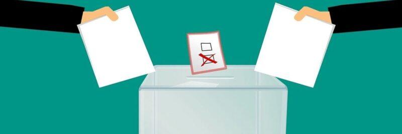 Bundestagswahl 2021, Umfragewerte, Tendenzen, Wahlprognose